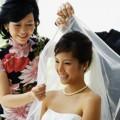 Eva tám - Những kiêng kị trong đám cưới miền Bắc