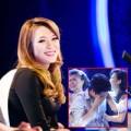 Làng sao - VTV vào cuộc xác minh kết quả VN Idol