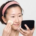 Làm đẹp - Bạn đã biết cách dùng phấn phủ chưa?