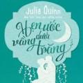 Xem & Đọc - Tủ sách lãng mạn: Hẹn ước dưới vầng trăng