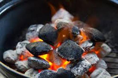 Cách phòng tránh ngạt khí than khi sưởi ấm-1
