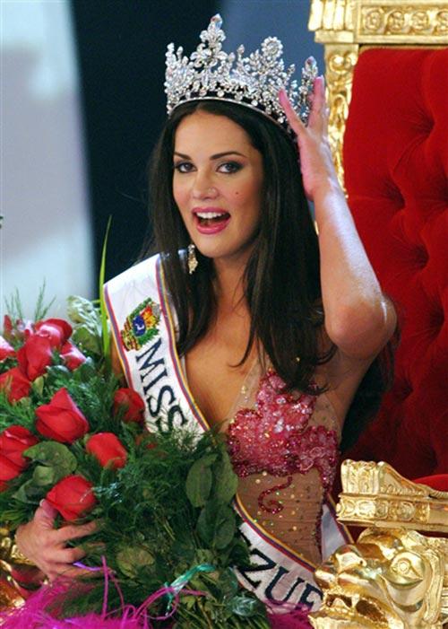 7 cái chết chấn động của Hoa hậu Thế giới-13
