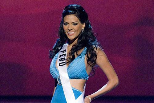 7 cái chết chấn động của Hoa hậu Thế giới-2