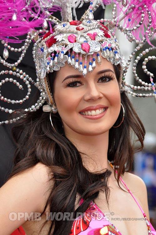 7 cái chết chấn động của Hoa hậu Thế giới-9