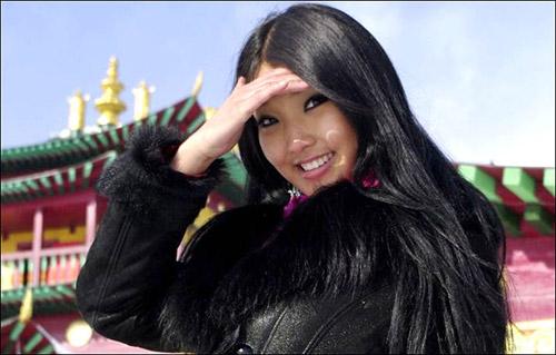 7 cái chết chấn động của Hoa hậu Thế giới-5