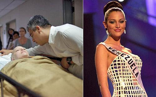7 cái chết chấn động của Hoa hậu Thế giới-11