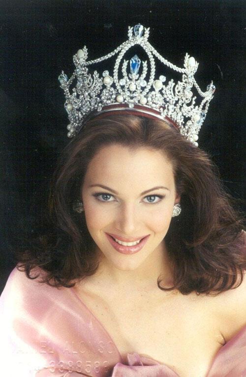 7 cái chết chấn động của Hoa hậu Thế giới-12