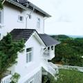 Nhà đẹp - Biệt thự đồi thông đẹp nhất nhì Đà Lạt