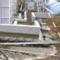 Tin tức - Rò rỉ 100 tấn nước nhiễm xạ tại Fukushima