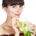 Sức khỏe - 7 cách đơn giản để cải thiện chức năng gan