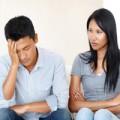 Eva tám - Nội ngoại thế nào, chồng không cần biết