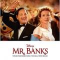 Xem & Đọc - Phim hay cuối tuần: Mr. Banks