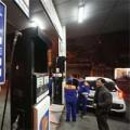 Tin tức - Giá xăng tăng thêm 300 đồng/1 lít từ 20h tối nay