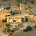 Nhà đẹp - Bên trong khách sạn hoang dã nhất thế giới