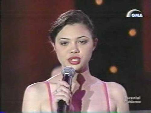5 màn ứng xử ngớ ngẩn nhất các cuộc thi Hoa hậu-1