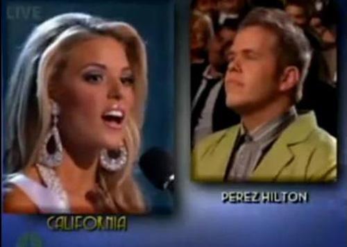 5 màn ứng xử ngớ ngẩn nhất các cuộc thi Hoa hậu-3