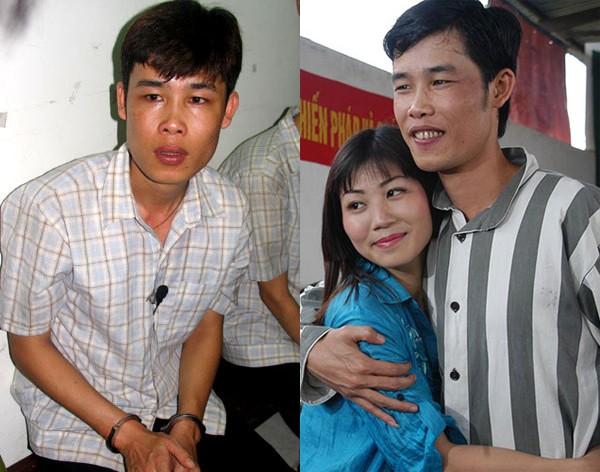 Danh hài Việt vướng scandal tai tiếng-1