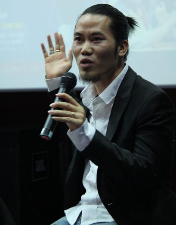 Danh hài Việt vướng scandal tai tiếng-4