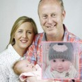 Bà bầu - Gian nan 12 năm và 4 lần TT ống nghiệm