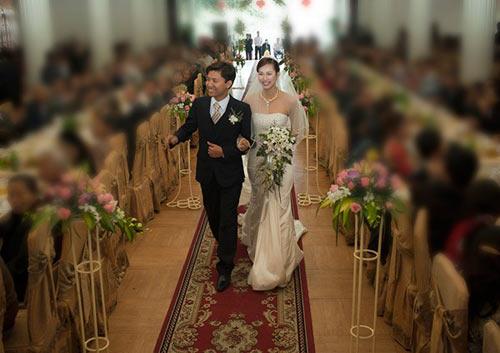 Sao Việt chia tay trước thềm đám cưới-13