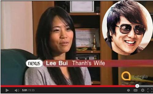 Sao Việt chia tay trước thềm đám cưới-3