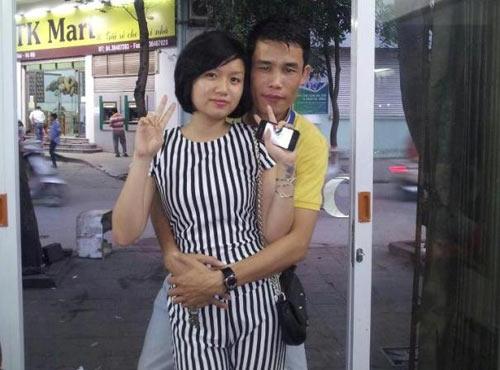 Sao Việt chia tay trước thềm đám cưới-7