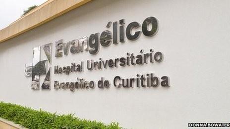 Brazil chấn động vì nhóm bác sĩ giết hơn 300 người-4