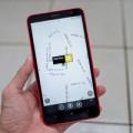 Eva Sành điệu - Nokia sắp tung bản đồ Here Maps cho Windows 8.1