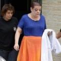 Tin tức - Brazil chấn động vì nhóm bác sĩ giết hơn 300 người