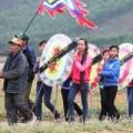 Tin tức - Khởi tố vụ án giết bé gái chăn bò ở Quảng Bình