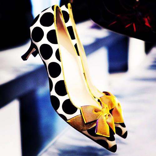 lóa mát xem giày túi sieu dẹp ỏ milan - 11