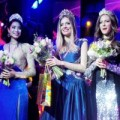 Làng sao - Thí sinh VN giành Á hậu 1 Miss World Sport 2014