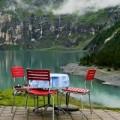 20 khách sạn trên thế giới khiến bạn lịm đi vì đẹp (P.2)