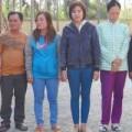 Tin tức - Bi kịch hàng chục phụ nữ sập bẫy bọn buôn người