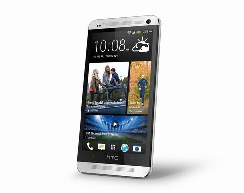 4 cach de phong smartphone bi hack - 1