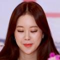 Làm đẹp - Fan Hà Nội sốc vì Baek Ji Young lệch cằm
