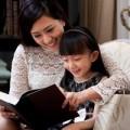Làm mẹ - Kiểu cha mẹ dễ sinh con thông minh