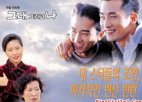 top 10 ky luc rating phim truyen hinh han quoc (p.2) - 8