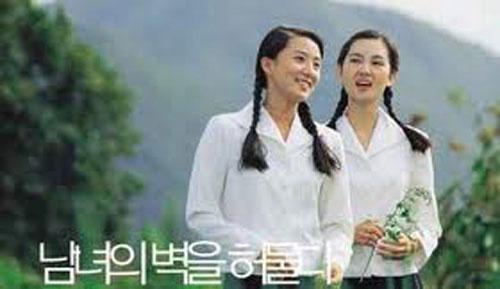 top 10 ky luc rating phim truyen hinh han quoc (p.2) - 9