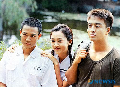 top 10 ky luc rating phim truyen hinh han quoc (p.2) - 1