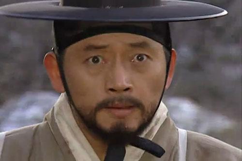 top 10 ky luc rating phim truyen hinh han quoc (p.2) - 6