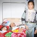 Tin tức - Chuyện kỳ lạ trong vụ sập cầu ở Lai Châu