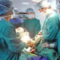 Tin tức - Nhiệm vụ đặc biệt của 25 bác sĩ đến Lai Châu