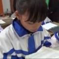 Tin tức - Thực hư vụ HS lớp 4 không biết chữ ở Nghệ An