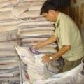 Mua sắm - Giá cả - Phú Yên: Đến lượt phân Kali bị làm rởm