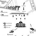 Toàn cảnh vụ sập cầu làm 8 người chết ở Lai Châu