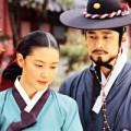 Làng sao - Top 10 kỷ lục rating phim truyền hình Hàn Quốc (P.2)