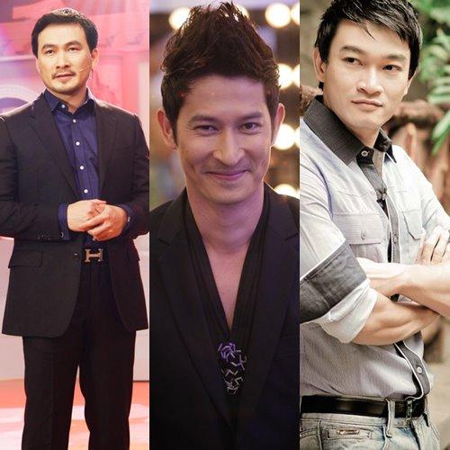 cam ly, dong nhi khong lot top 3 htv awards 2014 - 4