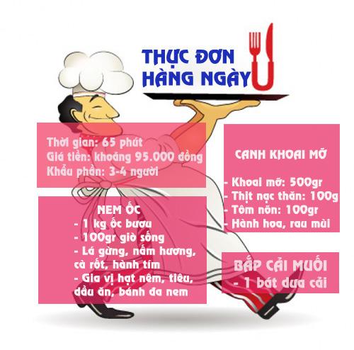 95.000 dong cho bua com bo duong - 1