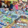 Tin tức - Rùng mình với đồ chơi độc hại xuất xứ Trung Quốc